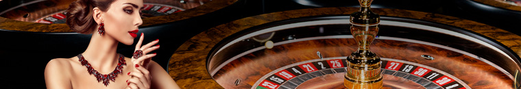 Popular Live Roulette Variations in the Philippines