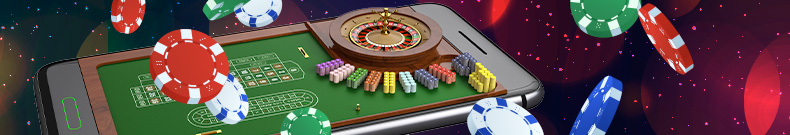 Real Money vs Free Roulette