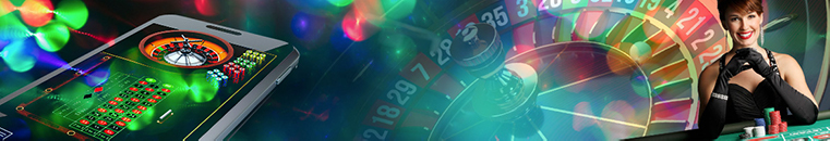Bonuses and Promotions for Live Roulette