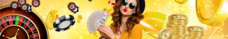 Free Roulette Games - The best way to learn to play